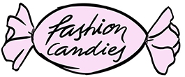 Fashion Candies